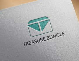#8 for treasure bundle af judithsongavker