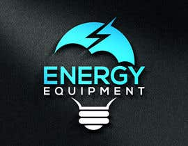 """#364 for I need a logo """"Energy Equipment"""" by torkyit"""