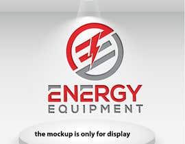 "#372 for I need a logo ""Energy Equipment"" by khairulit420"
