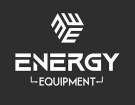"""#45 for I need a logo """"Energy Equipment"""" by kristianmaarku"""