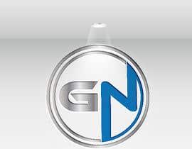 #27 untuk youtube channel monetization and setup all oleh bacchupha495