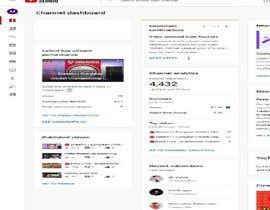 #32 untuk youtube channel monetization and setup all oleh mirajcomputerbd