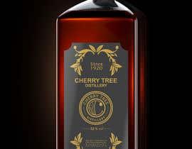 #25 for Liqueur Bottle Labels by SuperWorksRS