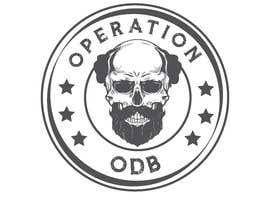 GultajBangash tarafından Operation ODB için no 66