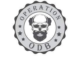 GultajBangash tarafından Operation ODB için no 72