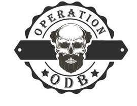 GultajBangash tarafından Operation ODB için no 77