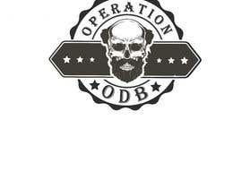 GultajBangash tarafından Operation ODB için no 79