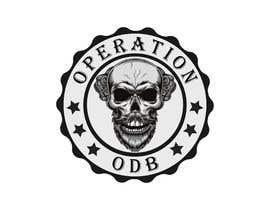motiurrahman0603 tarafından Operation ODB için no 73