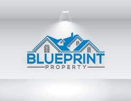 Nro 236 kilpailuun Property Management company logo käyttäjältä shohanjaman12129