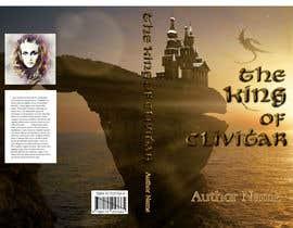 #24 для Design A Book Cover - 23/09/2021 16:42 EDT от bobfilderman