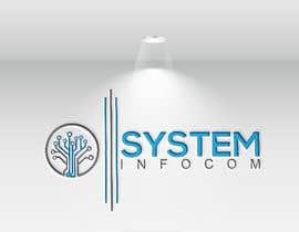 sirajulislam0185 tarafından logo design için no 54