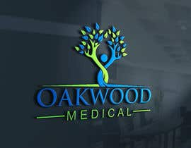 mdshmjan883 tarafından Logo design for integrative medicine clinic! için no 402