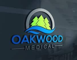 bacchupha495 tarafından Logo design for integrative medicine clinic! için no 394