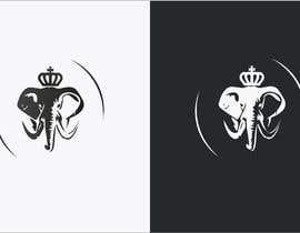 #132 cho Design a brand logo bởi rakhmanovxd