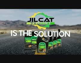 #49 for Video Ad for JilCat Proline af sandraumbra