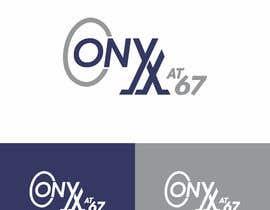 Nro 2 kilpailuun LOGO DESIGN käyttäjältä zdesign64