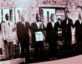 #198 for fix the photo af Nomanhossain