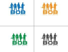 #333 для Design a logo от Rayhan2Rafi