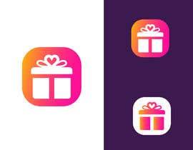 #375 untuk Mobile App Icon Design oleh faridhasan764