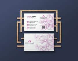 #9 cho business card needed bởi monower032