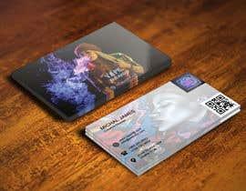 #17 cho business card needed bởi sheikhripon490