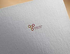 pranto100886 tarafından Create a logo for our start-up için no 189