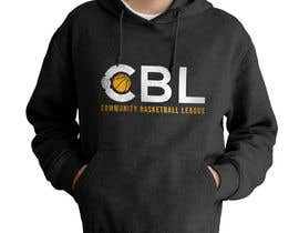 #122 for Need logo for Youth Basketball League by mdsihabkhan73