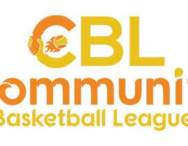 #112 for Need logo for Youth Basketball League by mohammadjuwelra6