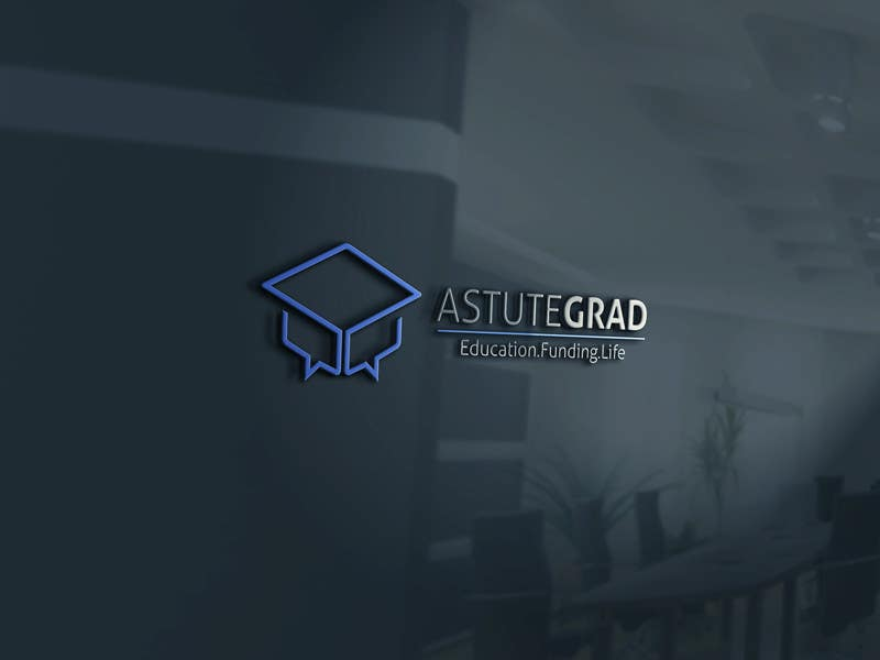Contest Entry #29 for Design Company Logo for Website and business cards