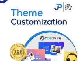 #40 for To setup WordPress website professionally by webdeveloperAlal