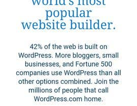 #51 for To setup WordPress website professionally by hasan321262165