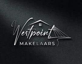 #404 for Making logo - 24/09/2021 07:01 EDT by nasimoniakter