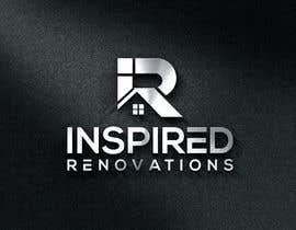 #1611 untuk Logo designer oleh robiul908bd