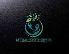 #326 cho Logo Design for Environmental Consultancy bởi flshishirb