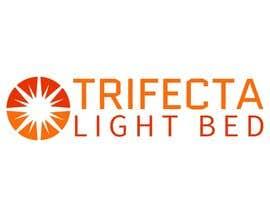 nº 237 pour Create a new logo for Trifecta Light Bed par shamim2000com