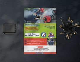 mdriton9 tarafından Create a Flyer - 24/09/2021 12:59 EDT için no 65
