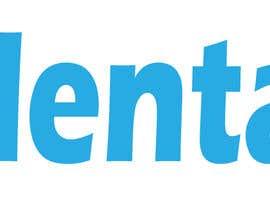 #151 for Make me a logo for my new dental marketing agency by darkavdark