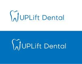 #161 for Make me a logo for my new dental marketing agency by imrovicz55