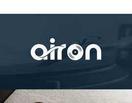 tontonmaboloc tarafından Design a Logo For the High End Audio Industry için no 1040
