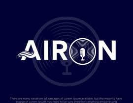 rabiulhasansanto tarafından Design a Logo For the High End Audio Industry için no 1035