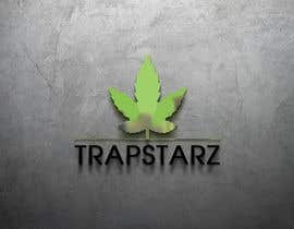 #928 для Logo and Package Design for a Cannabis Brand - 24/09/2021 15:40 EDT от tanverahmed93