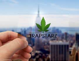 #932 для Logo and Package Design for a Cannabis Brand - 24/09/2021 15:40 EDT от tanverahmed93