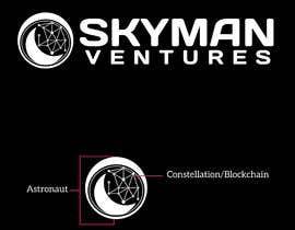 #850 для Make a logo for a company от legitjekrobles