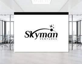 #860 для Make a logo for a company от XonaGraphics