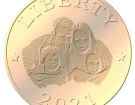 #14 untuk Family Currency Design oleh tuenafrancis