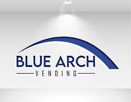 Nro 408 kilpailuun Blue Arch LLC käyttäjältä Mrvicky7