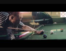 Nro 16 kilpailuun Video ad for coffee shop käyttäjältä MarcoHesham