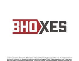 BrochaVLJ tarafından logo tweak for cannabis equipment manufacturer için no 498