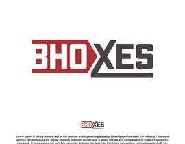 BrochaVLJ tarafından logo tweak for cannabis equipment manufacturer için no 499