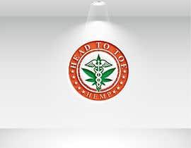 #45 для company logo от jonymostafa19883